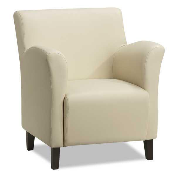 Roscoe Ivory Arm Chair Y T507 A09 Afw Com