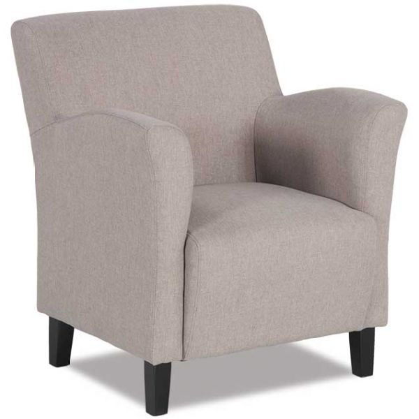 Picture of Roscoe Stone Arm Chair