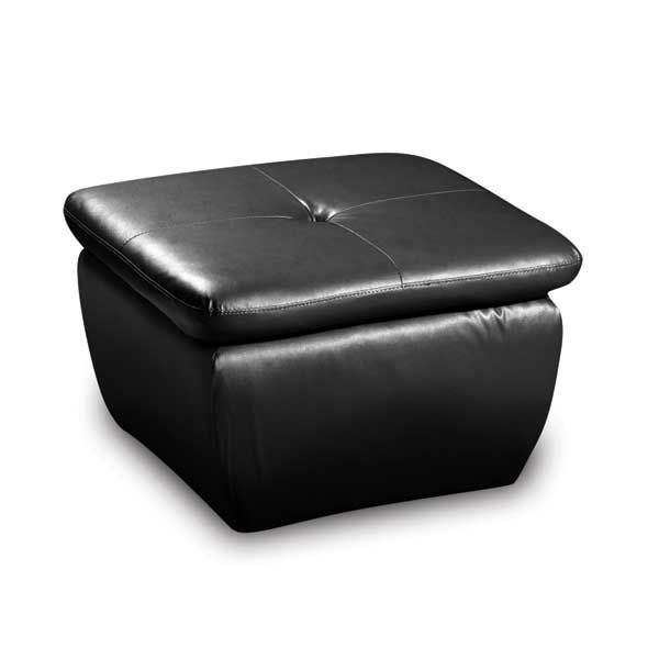 Picture of San Francisco Ottoman