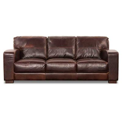 Sofa Loveseats Colorado Arizonas Largest Furniture Stores Afw