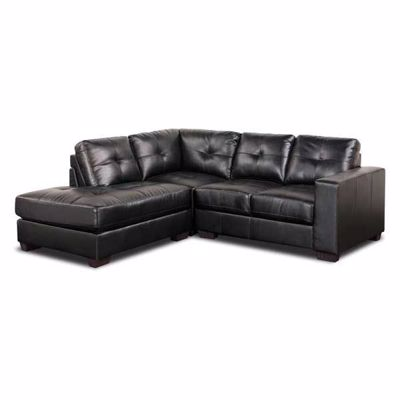 Picture of Ashton 3 Piece Sectional with LAF Chaise