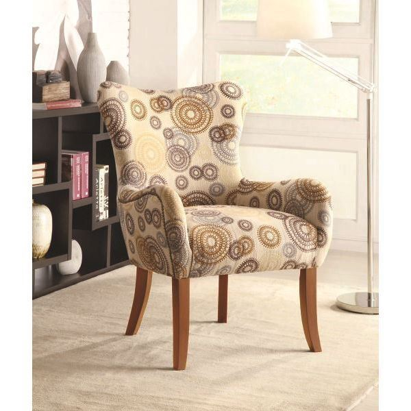 Astounding Accent Chair D Pdpeps Interior Chair Design Pdpepsorg