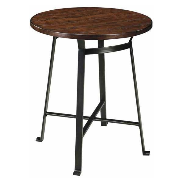 Picture of Challiman Pub Table