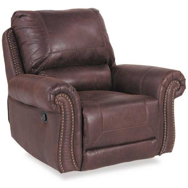 Picture of Breville Espresso Rocker Recliner