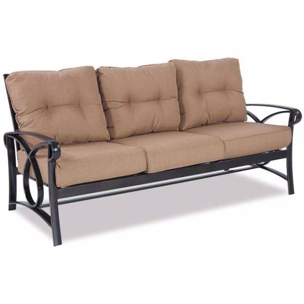 Picture Of Summerset Deep Seat Sofa