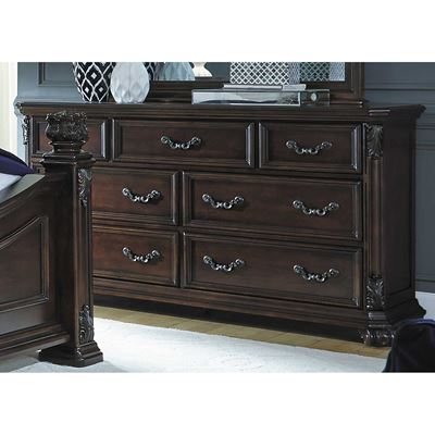 Picture of Messina Estates Dresser