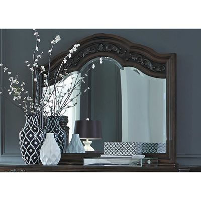 Picture of Messina Estates Mirror