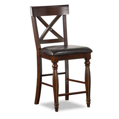 "Picture of Kingston 24"" Barstool"