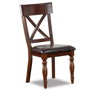 Picture of Kingston Side Chair