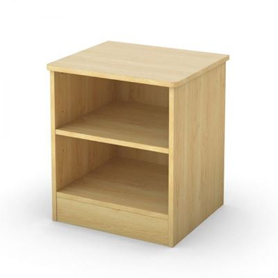 Picture of Libra Night Stand *D