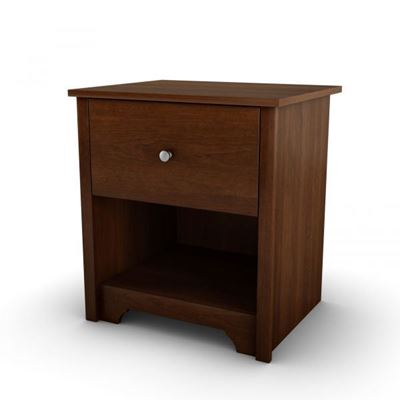 Picture of Vito Night Stand *D
