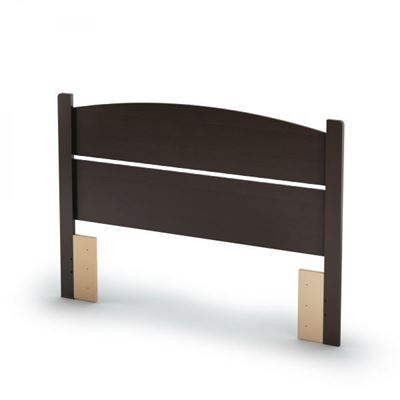 Picture of Libra Full Headboard *D