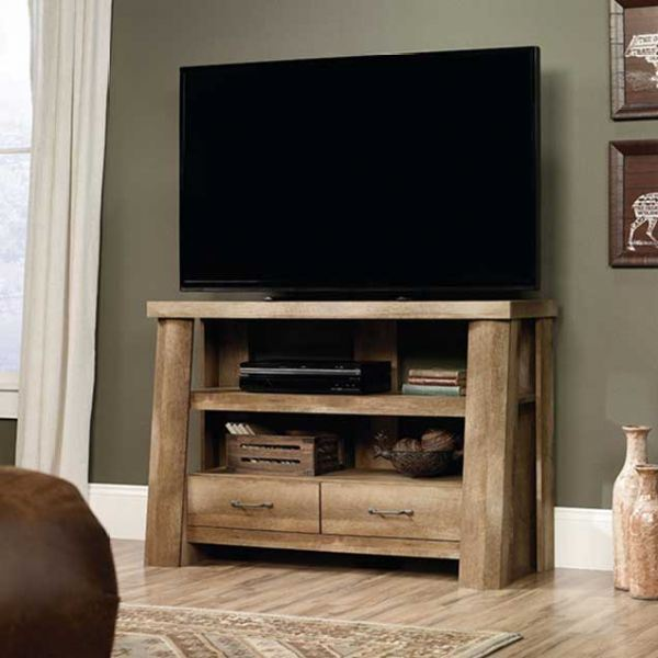 Picture of Boone Mountain TV Console