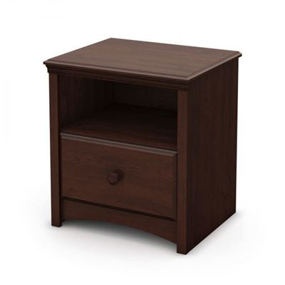 Picture of Sweet Morning Night Stand *D