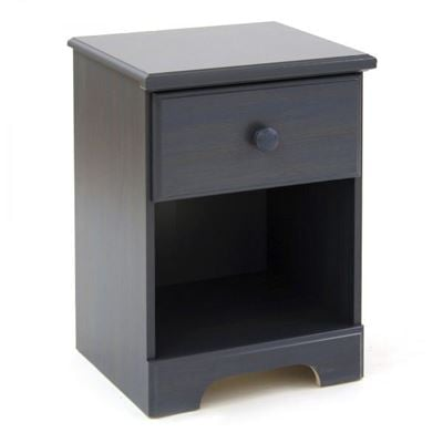 Picture of Summer Breeze 1-Drawer Nightstand *D