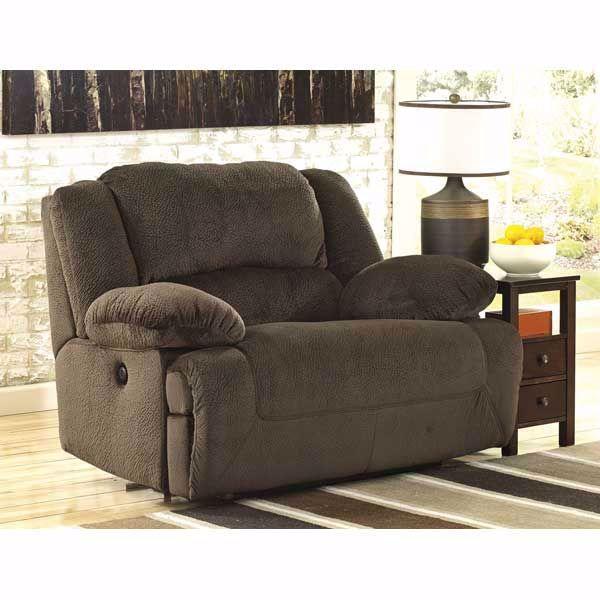 Astounding Chocolate Wall Saver Power Rec Andrewgaddart Wooden Chair Designs For Living Room Andrewgaddartcom