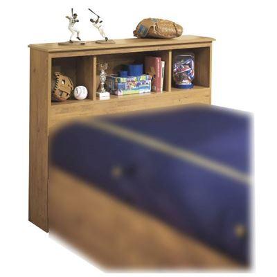 Picture of Little Treasures Twin Headboard *D