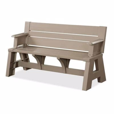 https://www.afw.com/images/thumbs/0007291_convert-a-bench-in-adobe-tan_400.jpeg