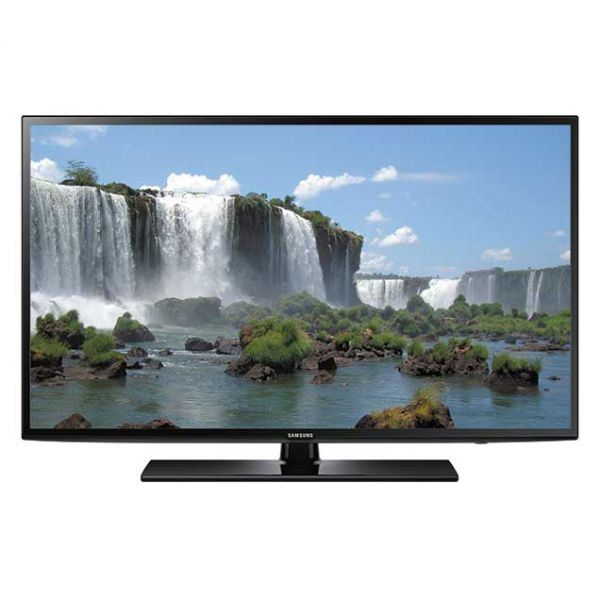 "Picture of 60"" Class 1080p 120Hz Smart LED HDTV"