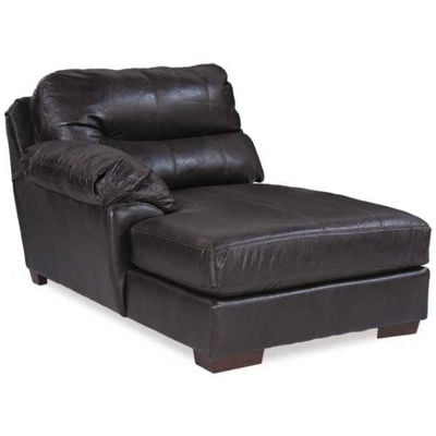 Picture of Lawson LAF Chaise