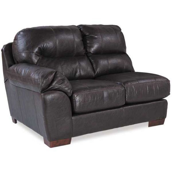 Picture of Lawson LAF Loveseat