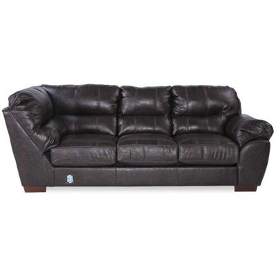 Picture of Lawson RAF Sectional Sofa
