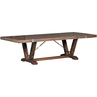 Picture of Castlegate Complete Table