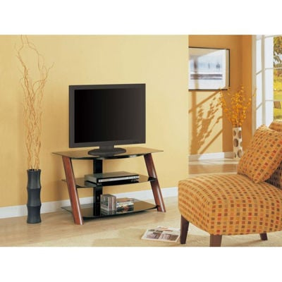 Picture of 38-Inch Modern TV Stand