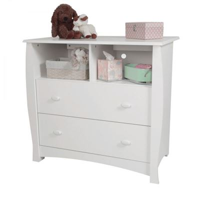 Picture of Beehive Changing Table *D