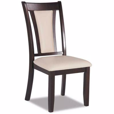Picture of Reno Pad Seat Side Chair