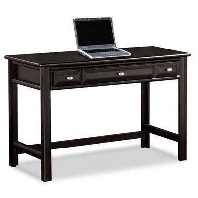 Picture of Laguna Desk Black Cherry