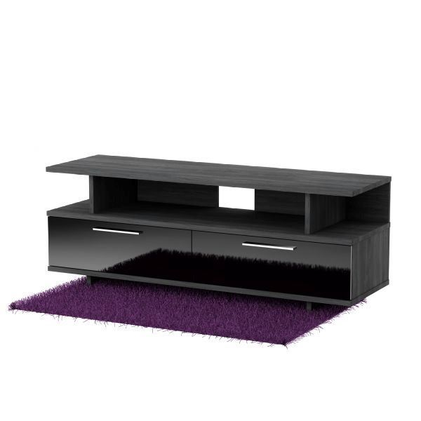 Picture of Reflekt TV Stand *D