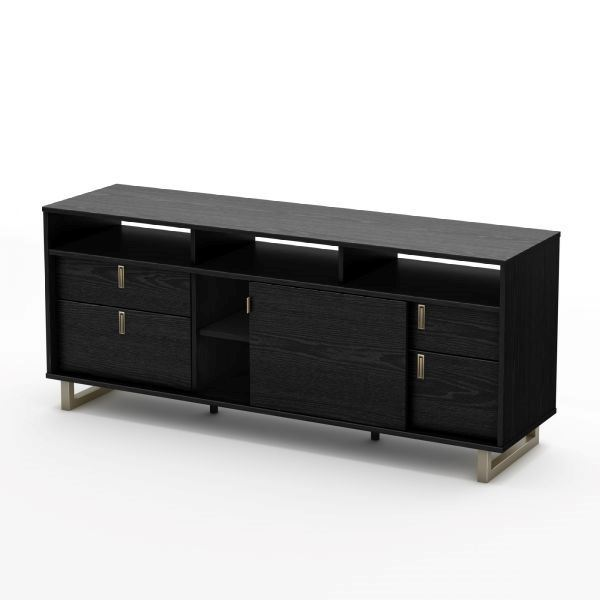 Picture of Uber TV Stand *D