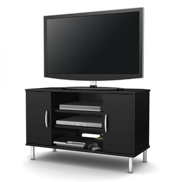 Renta Corner Tv Stand 4507690 South Shore Afw