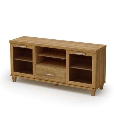 Picture of Adrian TV Stand *D