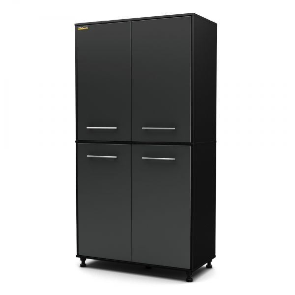 Picture of Karbon Storage Cabinet *D