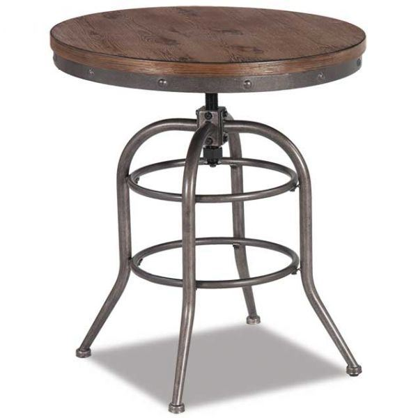 Picture of Vennilux Accent Table