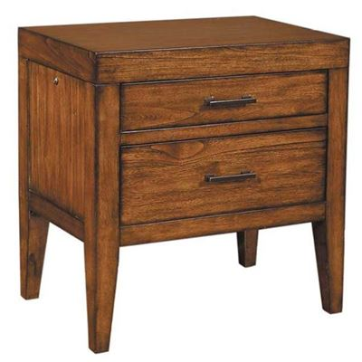 Picture of Tamarindo Nightstand