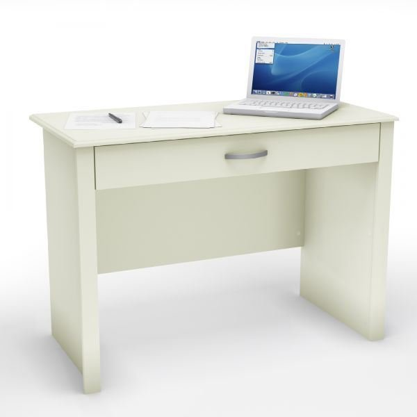 Picture of Work ID Desk *D