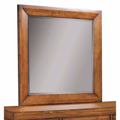 Picture of Tamarindo Mirror