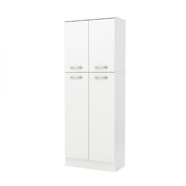 Picture of Fiesta Storage Pantry *D