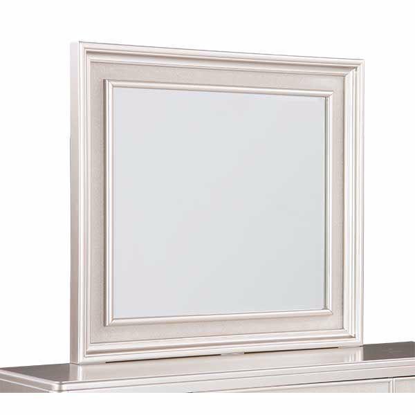 Picture of Diva Landscape Mirror