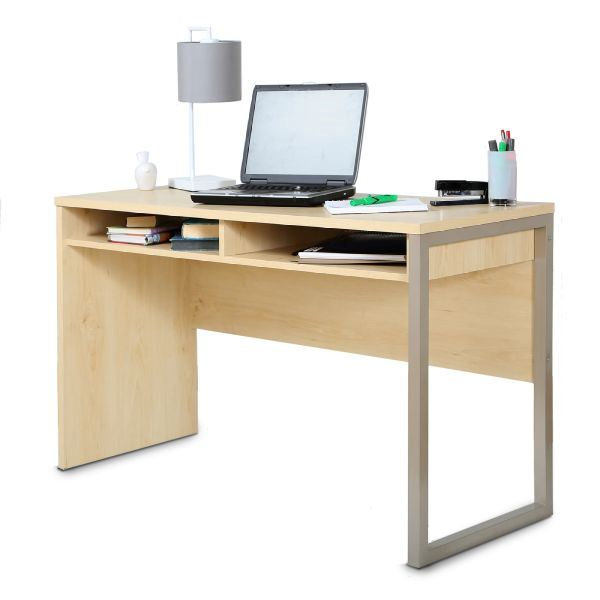 Picture of Interface Desk *D