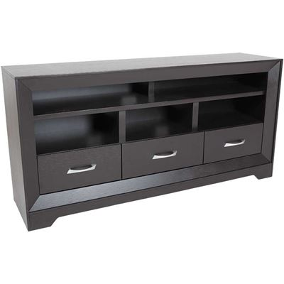 "Picture of Sofia 60"" TV Console"