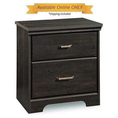 Picture of Versa Night Stand *D