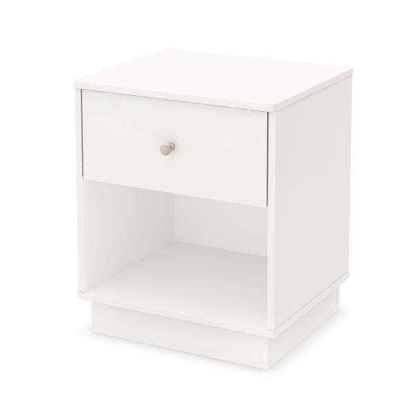 Picture of Litchi Night Stand *D