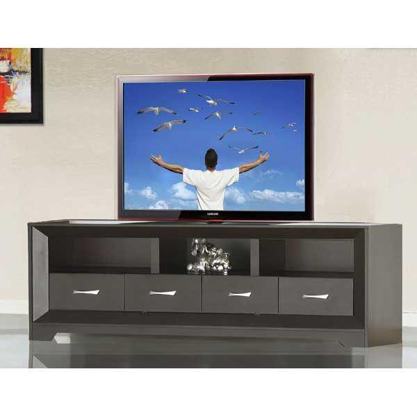 """Picture of Sofia 72"""" TV Console"""