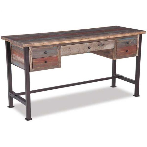 Picture of Antique Desk