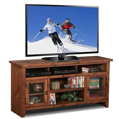 "Picture of Alder Grove 65"" TV Console"