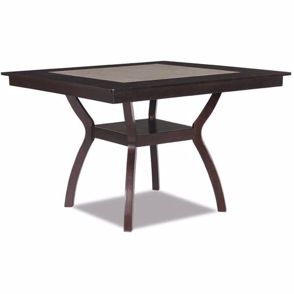 Picture of Reno Counter Height Table